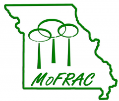 Missouri Forest Resources Advisory Council